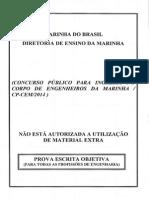Engenharia - Objetiva - Verde