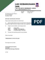 bengkel matematik UPSR 2015.doc