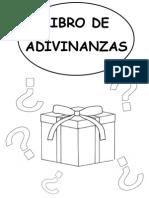 LibroDeAdivinanzas
