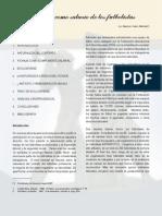 El fichaje como salario de los futbolistas.pdf