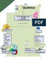 Documento Quimica Organica Equipo