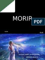 EL_MORIR