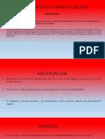 ALTERACIONES DE LA MENSTRUACIÓN 2.pdf