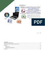 planeacion informatica 2°