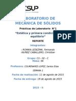 LABORATORIO-DE-MECÁNICA-DE-SÓLIDOS (1).docx