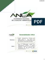 2015-08-21 Presentación SIPTA ANLA