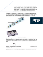 elementos de espectroscopia.doc