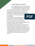 Semejanzas Dif Ventajas Aplicaciones_docx