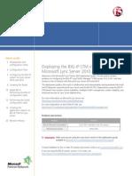 f5-lync-dg.pdf