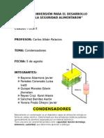 TRABAJO FISICA 2 (1).docx