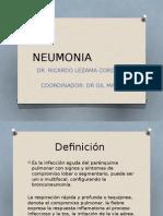 NEUMONIA GUIAS.pptx