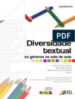 Diversidade_Livro_dividido