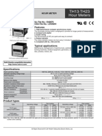 th-meter-catalog.pdf