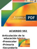 ResumenAcuerdo592.pptx