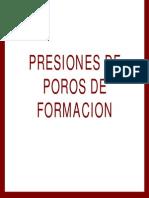 Cap15PresionFormacion