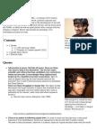 Aaron Swartz - Wikiquote