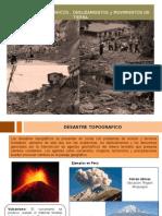desastrestopograficosdeslizamientosymovimientosdetierra-140918003413-phpapp01