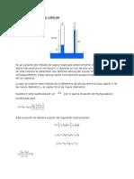 Metodo Del Doble Capilar Docx