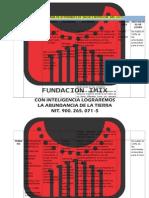 CRONOGRAMAS SALUD Y NUTRICION 2015 OK..docx