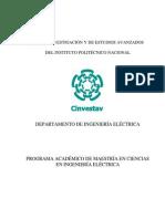 1.1 DOC-COM-PLAN-EST-MAE.pdf