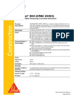 Sika Pds_e_sikaplast d04 (Cpac 20403)