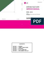 LG BH100.pdf