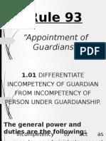 Rule-93.pptx