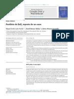 casoclinico01