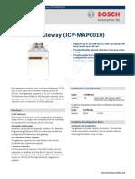 ICP Map0010