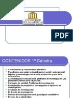 metod 1 (1)