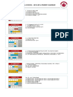 cis-student-calendar-2015-2016-draft1
