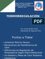 Termorregulacinseminarioneonatal 150514023639 Lva1 App6892