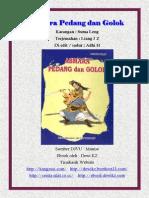 Asmara Pedang dan Golok.pdf