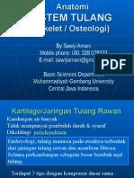 02-Anatomi Tulang