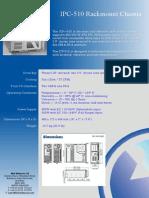 IPC-510_RACKMOUNT_CHASSIS.pdf