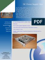 PSD_POWER SUPPLY UNIT.pdf