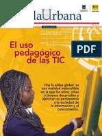 las tics propuestas.pdf