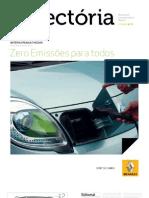 Revista Renault