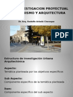 CURSO DE INVESTIGACION PROYECTUAL.pptx