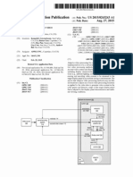 Apple Patent Application Pat 20150243243