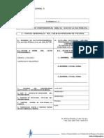 PLAN_DE_CONTINGENCIA_-_USO_DE_LA_VIA_PUBLICA._-_copia[2].doc