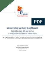 accs-6-12-ela-content-literacy-standards-final10 28 2013