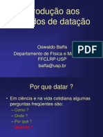 Mini Curso UFS Datacao2