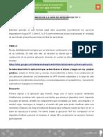 Anexo+Guia+de+Aprendizaje+No+3-App+Inventor