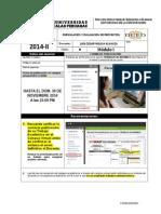 TA formulacion de proyectos AL 27_11.docx