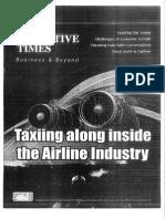 Executuve Times April 2013.pdf