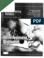 Executuve Times Dec 2012.pdf