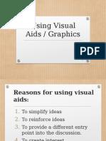 Lec 6-Visual Aids