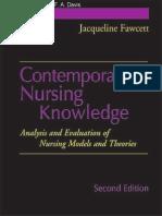 Tugas-1 Dr. Enie.pdf