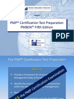 PMP Prep-5th Ed-BMC Master-Oct 2013_1